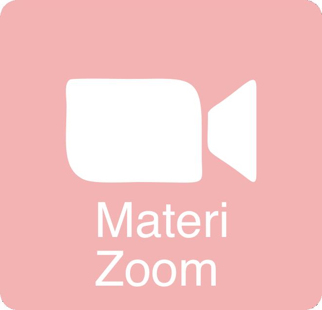 Materi Zoom